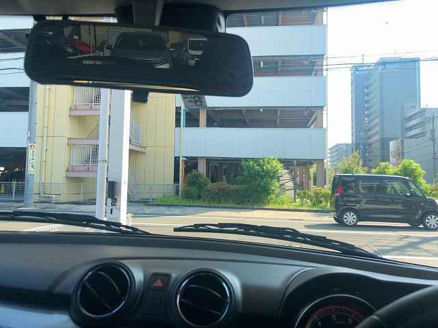 レンタカー2.jpg