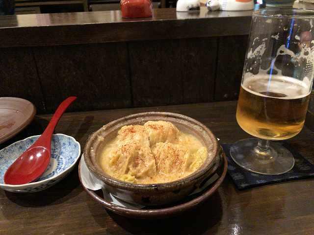 ロール白菜カレークリーム1.jpg