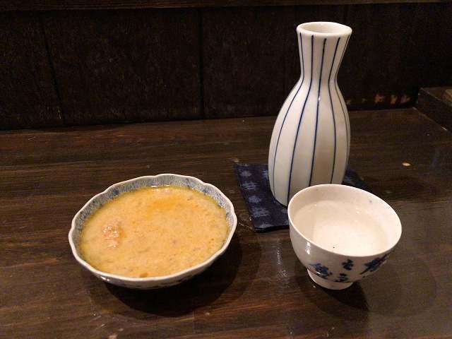 ロール白菜カレークリーム12.jpg
