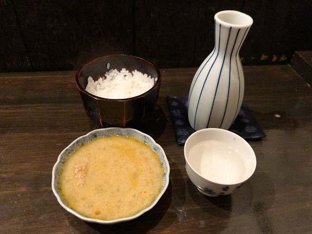 ロール白菜カレークリーム14.jpg