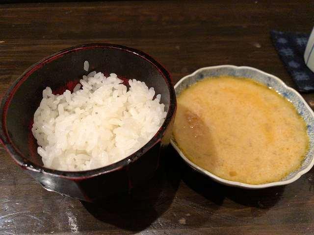 ロール白菜カレークリーム16.jpg