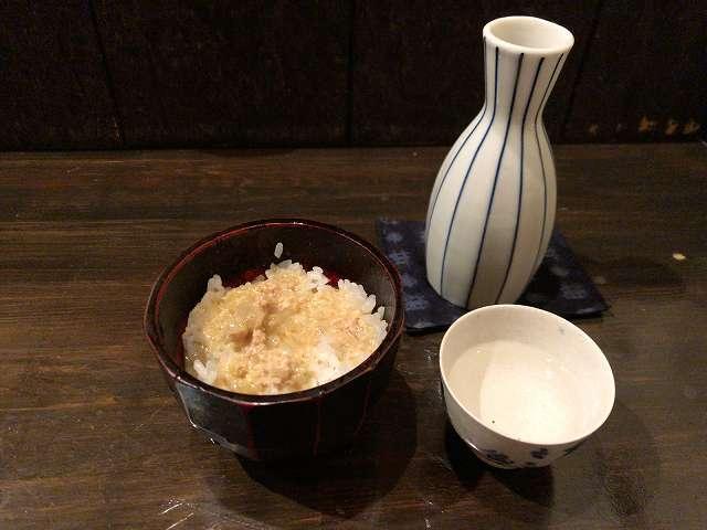 ロール白菜カレークリーム17.jpg