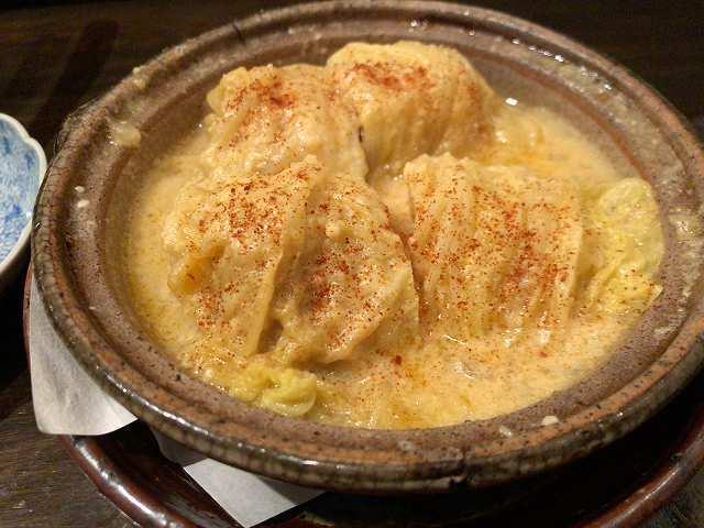 ロール白菜カレークリーム2.jpg