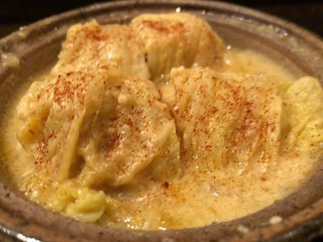 ロール白菜カレークリーム3.jpg