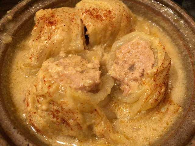 ロール白菜カレークリーム5.jpg