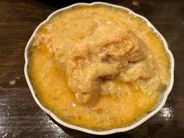 ロール白菜カレークリーム9.jpg