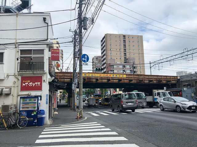 三ノ輪橋1.jpg