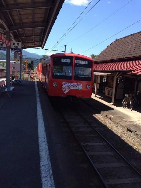 上り電車.jpg