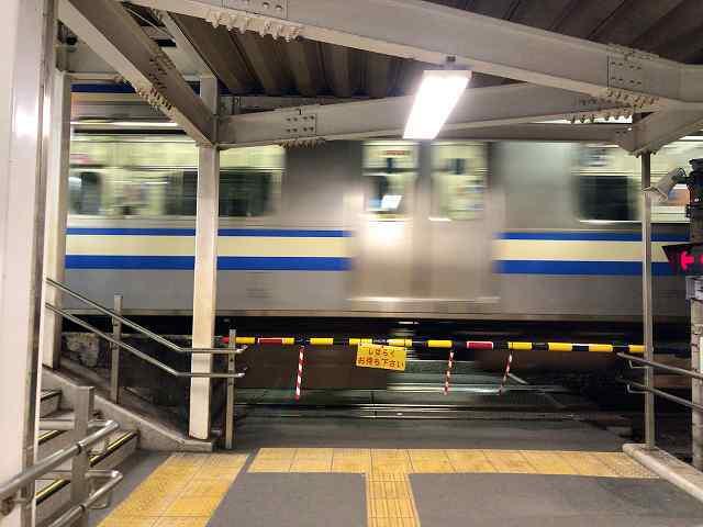 上り電車1.jpg