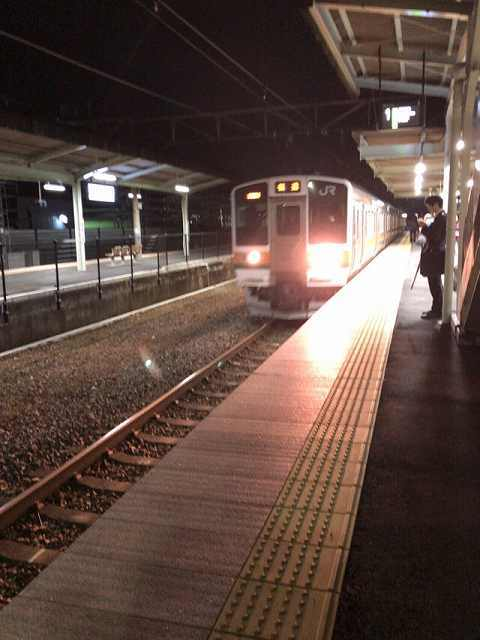 上り電車2.jpg