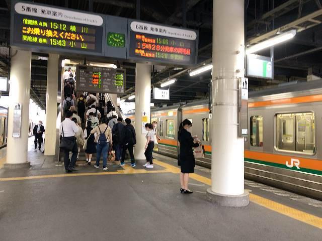 上り電車8高崎駅着.jpg
