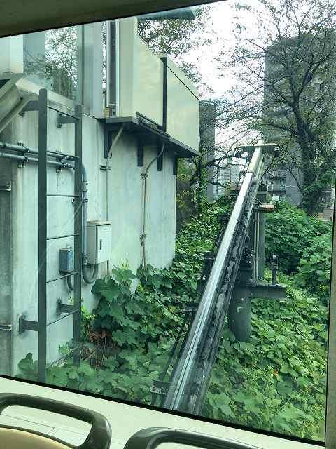 上る7もうすぐ山頂駅.jpg