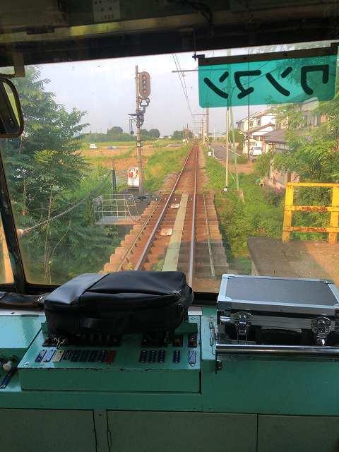 上信電鉄が三途川を渡る4.jpg