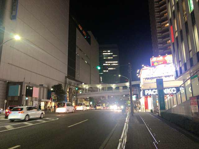 上大岡の夜.jpg