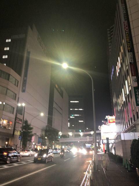 上大岡Night.jpg