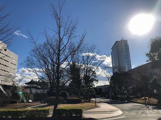 上州の空1.jpg