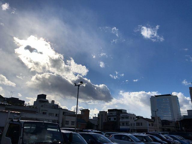 上州の空2.jpg