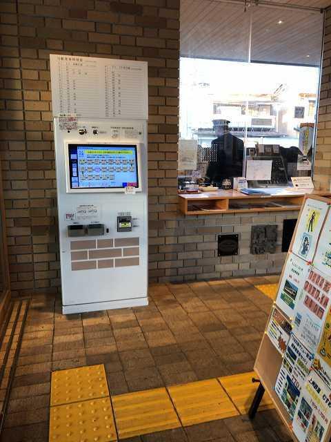 上州富岡駅4.jpg