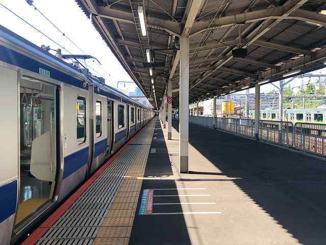 上野駅.jpg