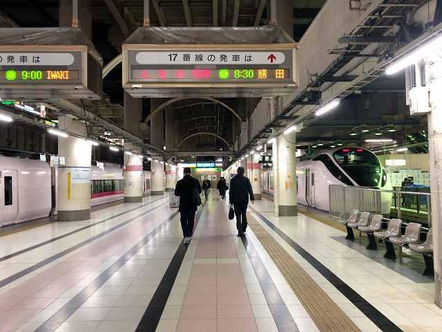 上野駅1.jpg