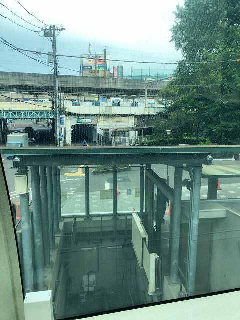 下りる6もうすぐ入口駅.jpg