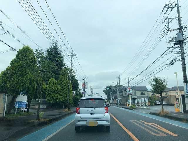 下野ロード1-1.jpg