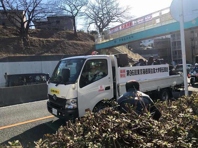 中継トラック1.jpg