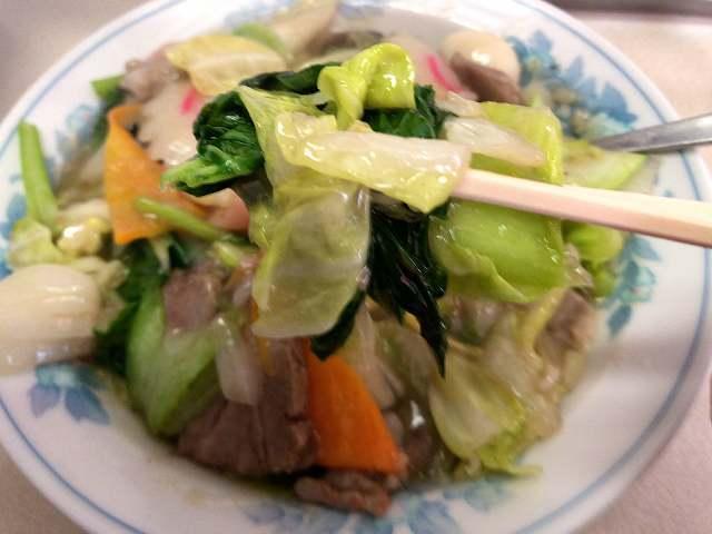 中華丼10白菜青物2.jpg