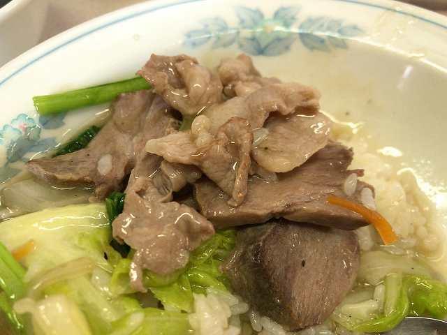 中華丼19肉は2種類.jpg