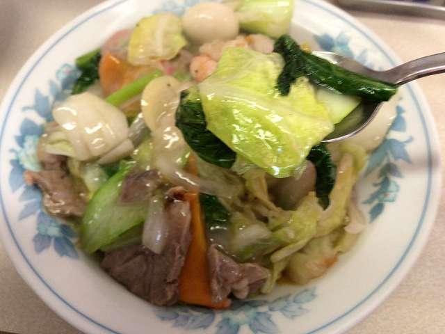 中華丼6白菜青物1.jpg