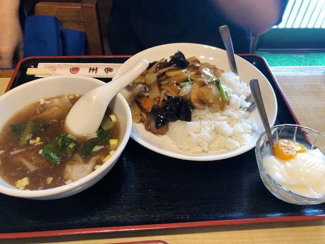 中華丼ワンタンスープ1.jpg