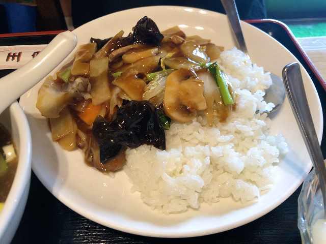 中華丼ワンタンスープ3.jpg