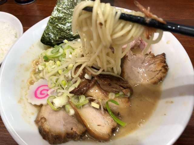 中華蕎麦11麺3.jpg