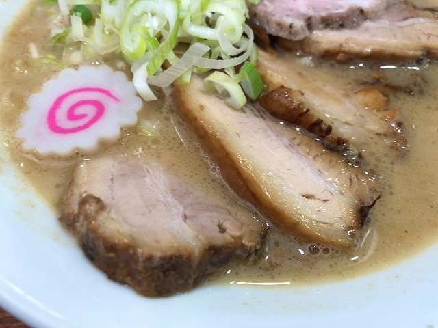 中華蕎麦3豚バラチャーシュー1.jpg