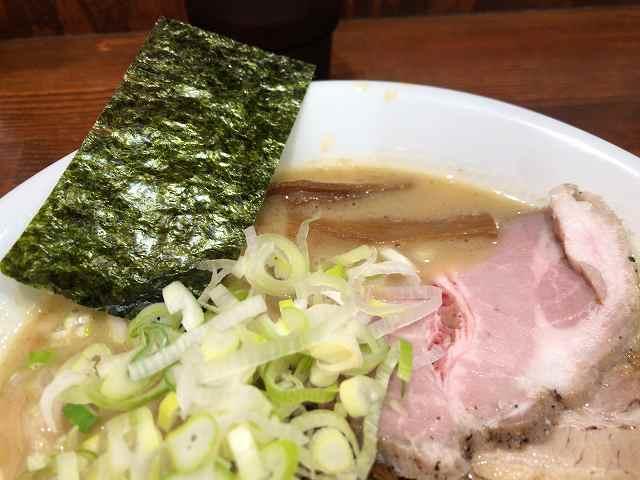 中華蕎麦5豚肩ロースレアチャーシュー1.jpg