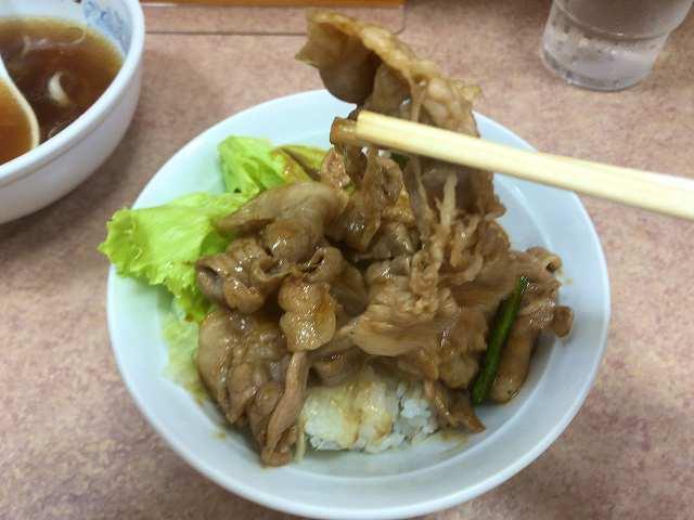 丼7肉1.jpg