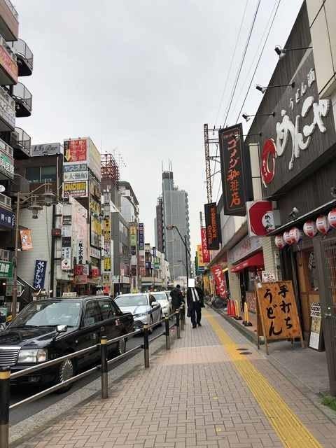 亀有駅北口.jpg