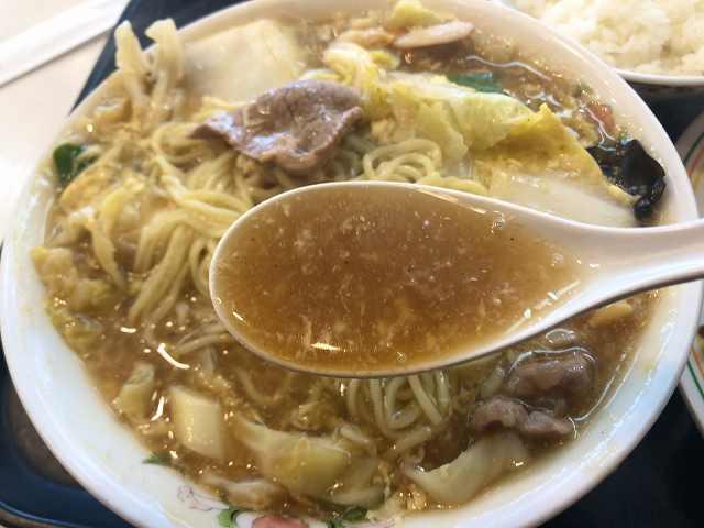 五目13生姜スープ.jpg