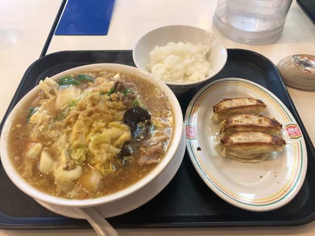 五目1餃子1.jpg