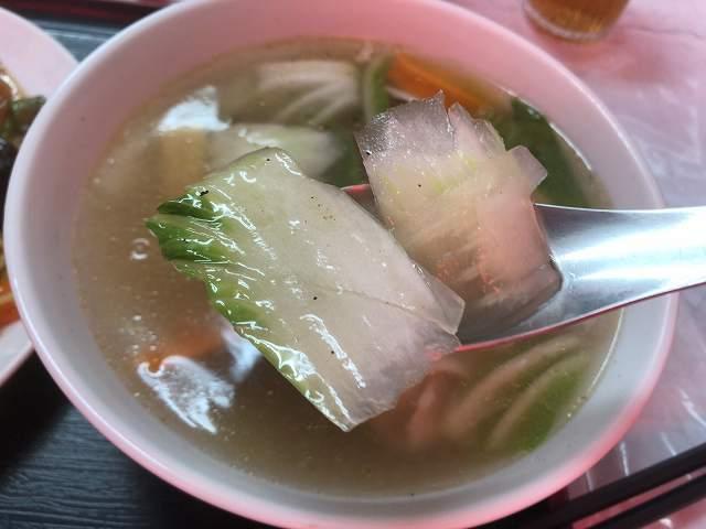 五目ス6白菜2.jpg