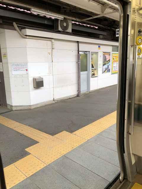 井野3.jpg