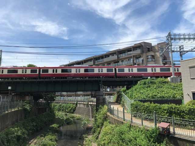 京急ガラガラ.jpg
