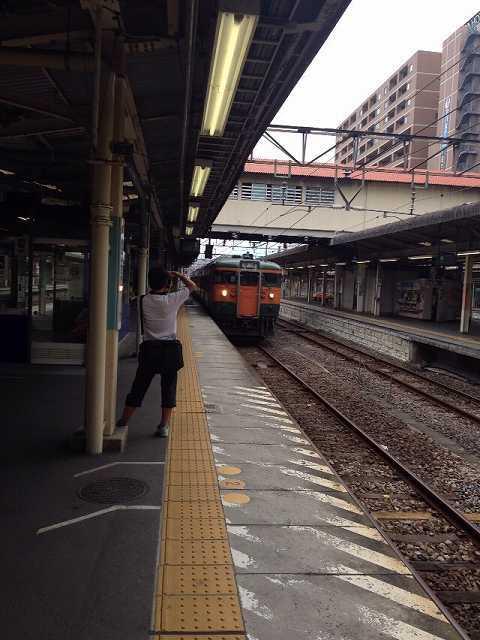 今度こそキタ3.jpg