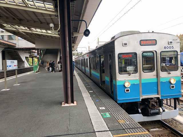 伊豆高原駅1.jpg