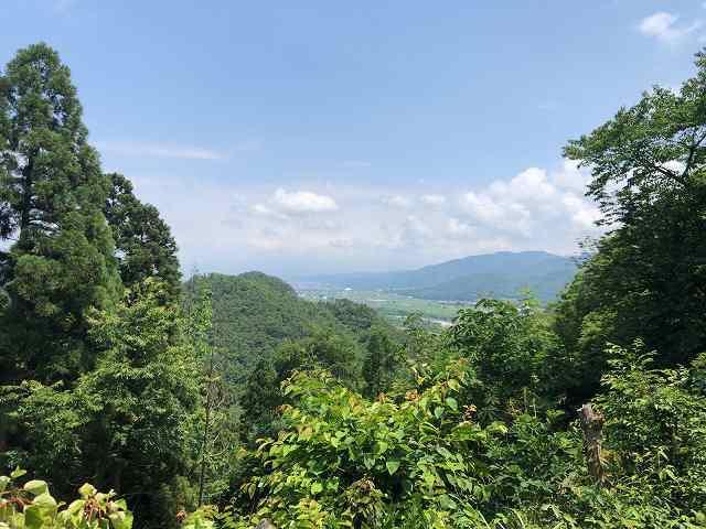 会津盆地.jpg