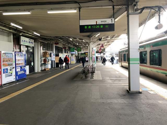 会津若松駅1.jpg