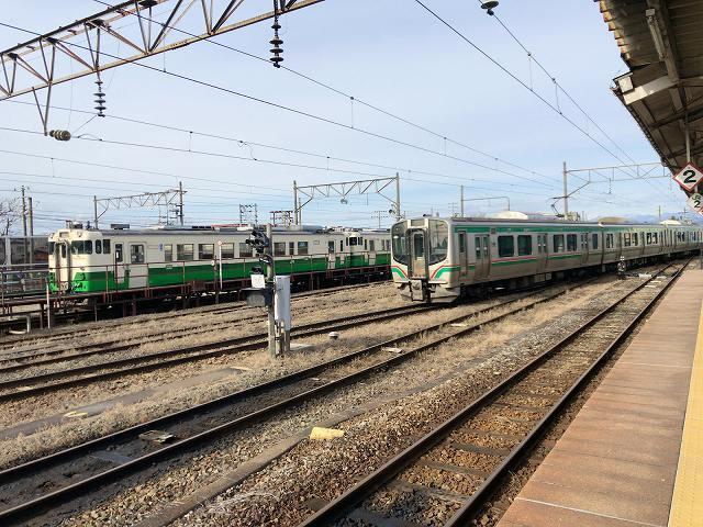 会津若松駅6.jpg