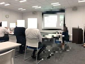 会議3BOSSのTALKが続く.jpg