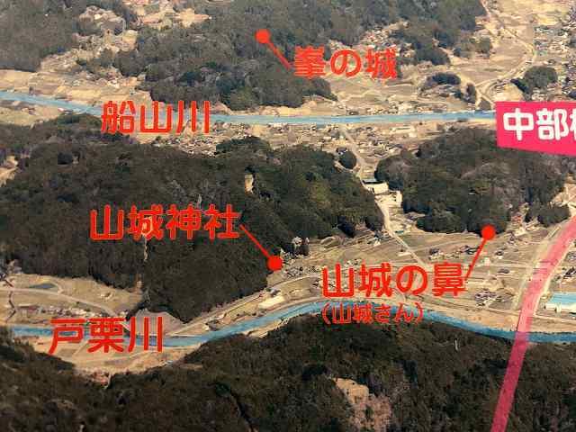 位置関係2.jpg