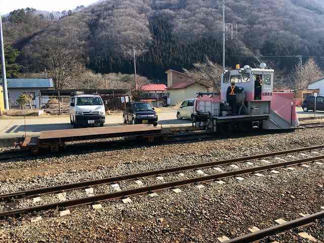 作業車3.jpg